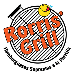 Rorris Grill