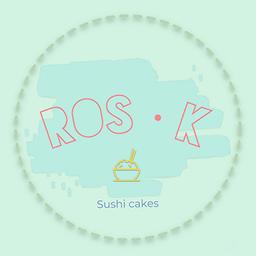 Ros K