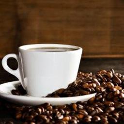 Rustico Crepes & Coffee