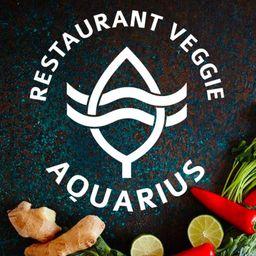 Restaurante Vegetariano Aquarius