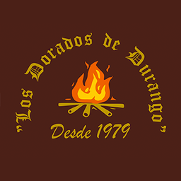 Los Dorados de Durango