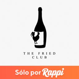 The Fried Club