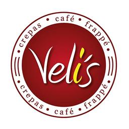 Crepas Veli's