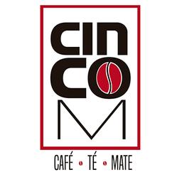 Cinco M Cafe