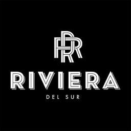 La Riviera del Sur