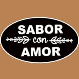 Sabor Con Amor