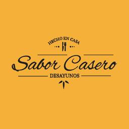 Sabor Casero Cam