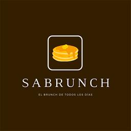 Sabruch