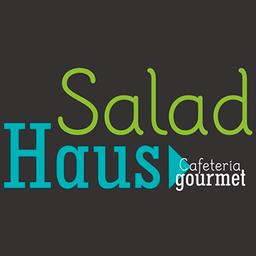 Salad haus