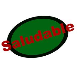 Saludable (GDL)