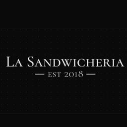 La Sandwichería