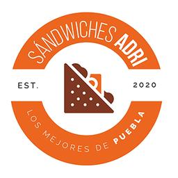 Sandwiches Adri