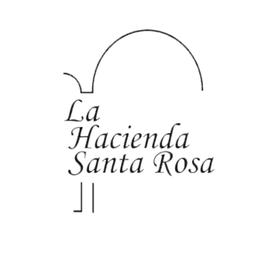 La Hacienda Santa Rosa Jauregui