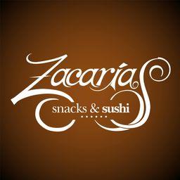 Zacarías Snak & Sushi