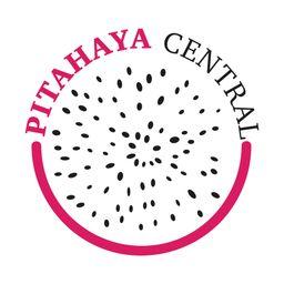 Pitahaya Central.
