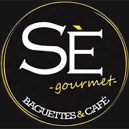 Sè Gourmet