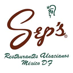 Sep's Restaurantes