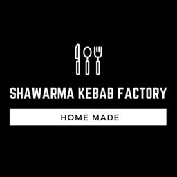 Shawarma Kebab Factory