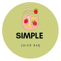 Simple Juice Bar