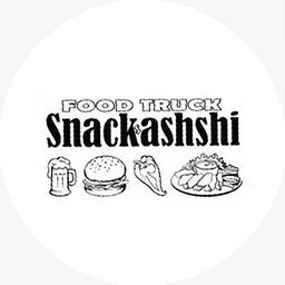 Snackashshi