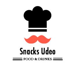 Snacks Udeo