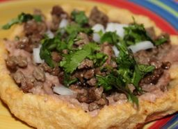 Carnes Asadas Guadalajara