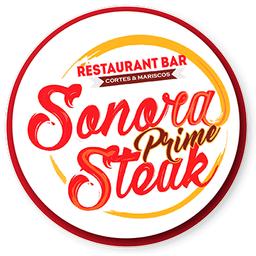 Sonora Prime Steak Durango