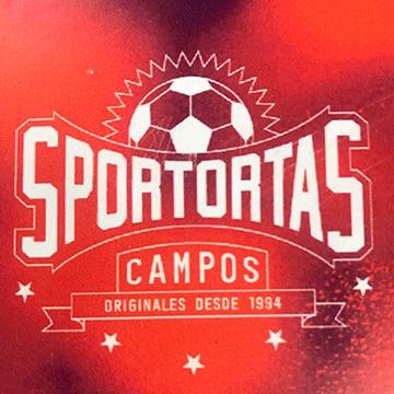 Logo Sportortas