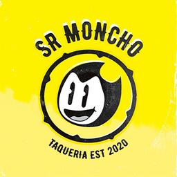 Sr. Moncho
