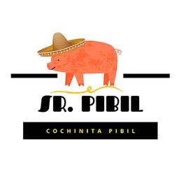 Sr Pibil