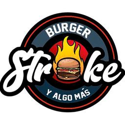 Burger Stroke