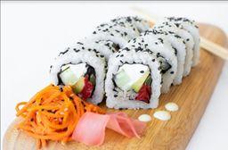 Sushi 8152