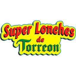 Súper Lonches de Torreón