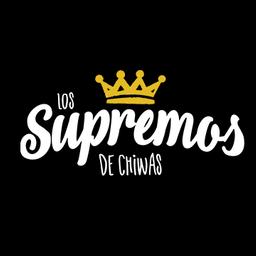 Los Supremos De Chiwas
