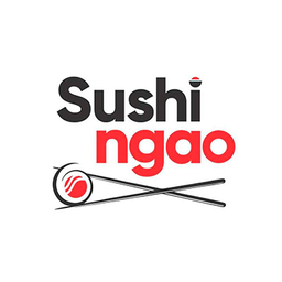 Sushingao