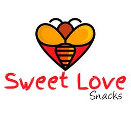Sweet Love Snacks