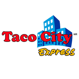 Taco City Playacar