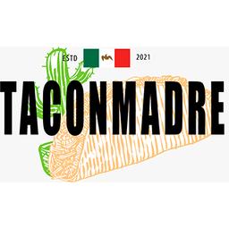 Taconmadre Tacubaya.