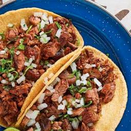 Tacos Juanitos