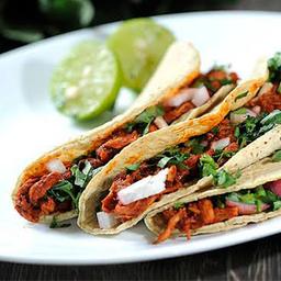 Tacos Abasolo