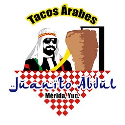 Juanito Abdul