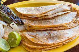 Tacos de Barbacoa Paco