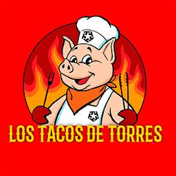 Los Tacos de Torres.