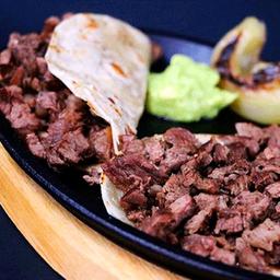 Tacos del Pitin