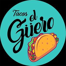 Tacos El Guero Pdc