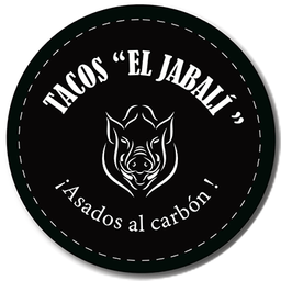 Tacos El Jabalí