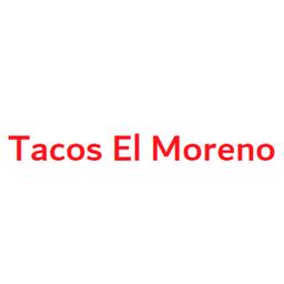 Tacos El Moreno