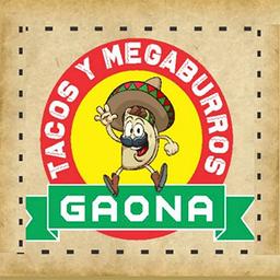 Tacos Y Megaburros Gaona