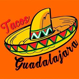 Tacos Guadalajara Dgo