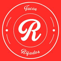 Tacos Rifados